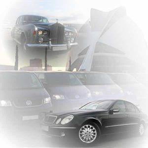 Transfer / Excursión privada Tuserco Travel