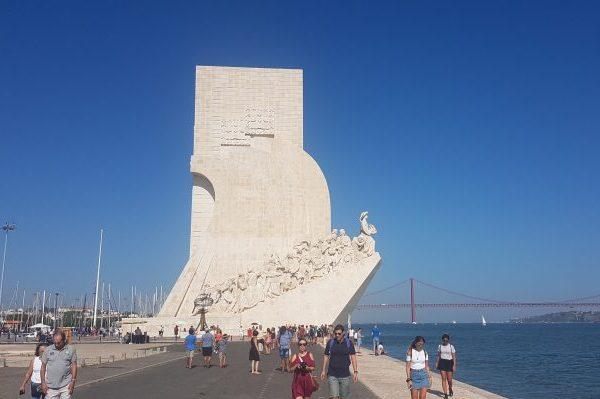 Camino Portugués - Tuserco Travel