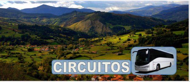 Circuitos Culturales - Tuserco Travel