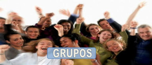 Grupos - Tuserco Travel