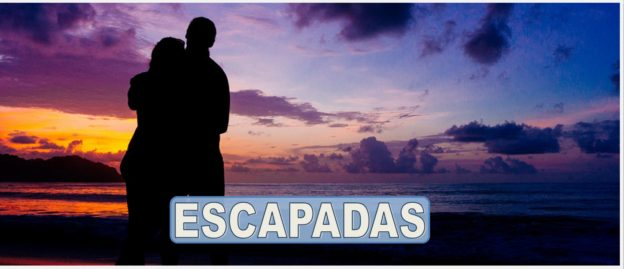 Escapadas - Tuserco Travel