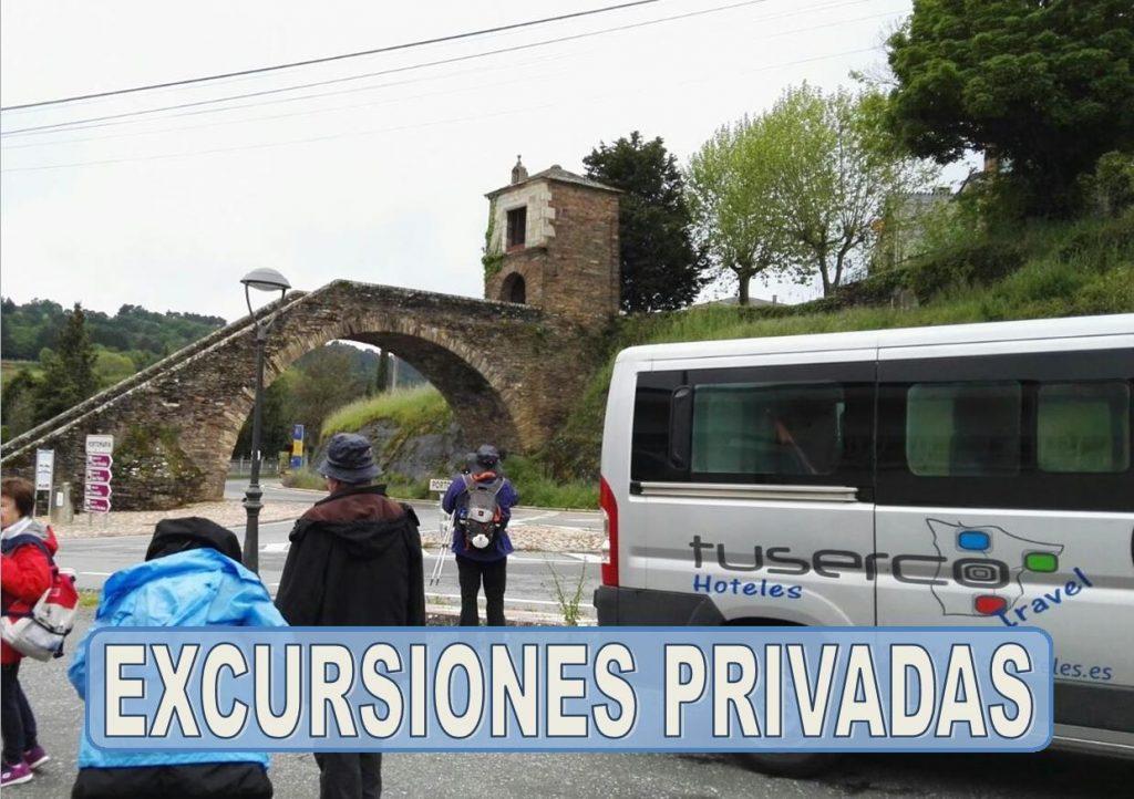 Excursiones Privadas desde Valencia, Castellón y Alicante